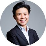 Stephanie Leung, StashAway Group Deputy CIO